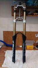 """Marzocchi Junior T Downhill Mountain bike forks 26"""""""