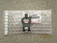 93 - 98 TOYOTA SUPRA BATTERY +POSITIVE TERMINAL CONNECTOR BRAND NEW