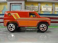 Hot Wheels Baja Breaker from Since '68 Collector Top 40 Set Loose #2
