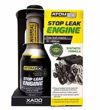 XADO Öl Verlust Stop Motor Leck Öl Additiv Ölstopp Motorabdichtung Schutz