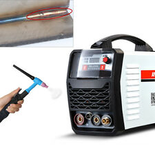 New listing Ws-250G 2 in 1 hf Incerter Tig Welder Electric Welding Argon Arc Welding Machine
