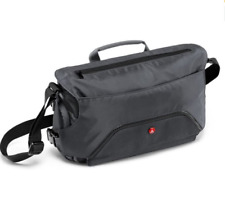 Manfrotto MO ma-Ms-Gy Pixi Avancé Appareil Photo Sac Messager