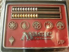 Magic the Gathering Abacus Life Counter Ultra Pro, NIB