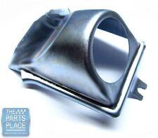 1969-81 Chevrolet Small Block Exhaust Manifold Upper Heat Stove - GM # 338471