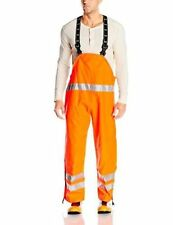 Helly Hansen Work Gear 70570-260-4XL Workwear Narvik Hi-Visabilty 4XL Orange