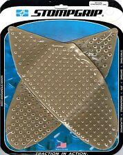 StompGrip Tank pad suzuki gsxr 750 06-07 - Traction pads