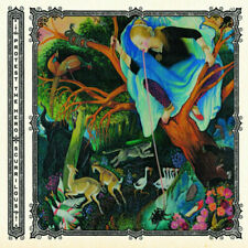 Protest the Hero - Scurrilous [New & Sealed] Digipack CD