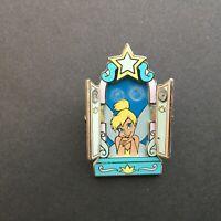 Princess Hinged Windows Series Tinker Bell Disney Pin 16437