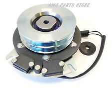 PTO Clutch Replaces Replaces Warner 5218-26 5218-58 09407700 00574200 35520