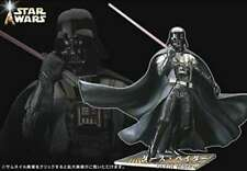 Star Wars Kotobukiya ARTFX 1/7 Darth Vader - [Mandalorian/Stormtrooper/Hot Toys]