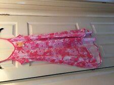 TU Cotton Floral Dresses for Women