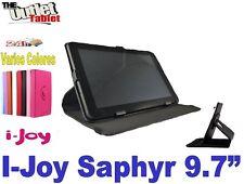 FUNDA TABLET i-JOY SAPHYR97 SAPHYR 9.7 UNIVERSAL