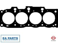 Gasket, cylinder head for TOYOTA ELRING 920.401