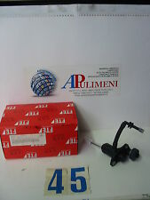 KG19012501 POMPA FRIZIONE (PUMP CLUTCH) AUDI A4 2001>TDI