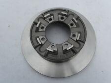 1 disque de frein arrière iveco daily 7180256