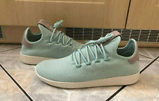 100% Original Adidas PW Pharrell Williams Tennis HU W Gr. 42 2/3 DB2557 NEU