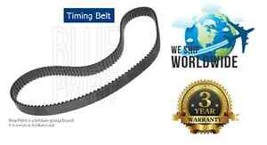 FOR FORD PROBE 2.0i COUPE 1994-1998 NEW TIMING CAM BELT