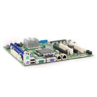 Supermicro X7SLM-L Socket LGA775 DDR2 Server Motherboard no IO Shield