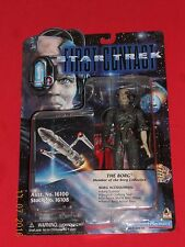 "Star Trek First Contact- ""The Borg"" - 1996 Playmates"