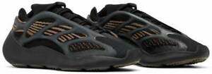 Adidas Yeezy 700 V3 Clay Brown (Clabro) GY0189 Mens Sz 7.5-13 BRAND NEW IN BOX