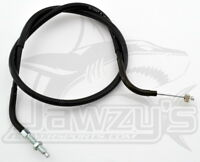 Motion Pro Clutch Cable for Suzuki 04-0227