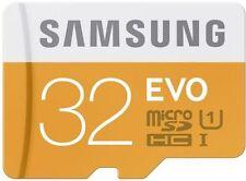 Accesorios Samsung para cámaras de video y fotográficas Universal
