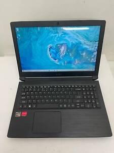 Acer Aspire 3 A315-41G-R1GR AMD Ryzen 3 2200U 8GB RAM 1TB