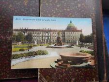 Markenlose Echtfotos aus Deutschland mit dem Thema Burg & Schloss