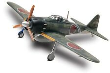Revell Inc [RMX] 1:48 Japanese A6M5 Zero Plastic Model Kit RMX855267