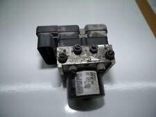 Pumpe ABS 51822702 FIAT DOBLO CARGO (223) 1.3 D MULTIJET
