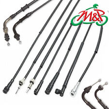 RS 125 Extrema/Replica 1993 Replacement Throttle Cable