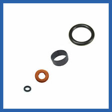 Toyota Aygo 1.4 HDi Injector seal kit  x 1