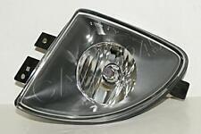 BMW 5 Series F10 F11 2009- Glass Fog Driving Light Valeo LEFT LH