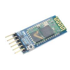 Serial HC-05 Wireless Bluetooth Transceiver RS232 TTL CP06011 H24 AVR STM32