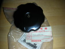 NOS HONDA XR XL 125 185 200 250 500 1981 - 1985 FUEL TANK GAS CAP 17620-435-730