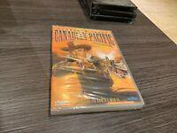 Canadian Pacific 1949 DVD Randolph Scott Scellé Neuf