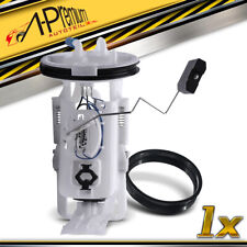 Kraftstoffpumpe Benzinpumpe für BMW 3er E46 316 318 320 325 328 330 16146766942