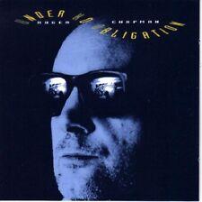 ROGER CHAPMAN / UNDER NO OBLIGATION * NEW CD * NEU *