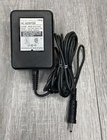 MGB-005 Official OEM Nintendo AC Power Adapter GameBoy Pocket Color