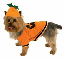 Rubie's Pet Shop Pumpkin Costume-Free Shipping!
