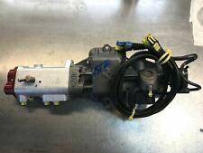 Ferrari 360 Modena CHE Stradale F1 Hydraulic Actuator rebuild by GTE 181160