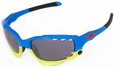 Oakley Cycling Sunglasses and Goggles