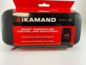 KAMADO JOE IKAMAND SMART TEMPERATURE CONTROL AND MONITORING FOR CLASSIC, II  III