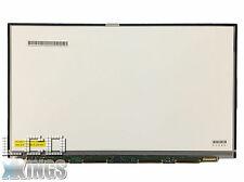 """Sony Vaio VPCZ11X9E PCG-31111M 13.1"""" Schermo Del Laptop Nuovo"""