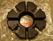 Genuine Suzuki Rear Wheel Cush Drive Rubber to fit AP50 A50 FR80 A100 GP100