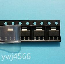 10Pcs AMS1117-1.8V AMS1117 SOT-223 Voltage Regulator
