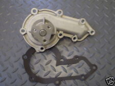 Land Rover Discovery 300 TDi Water Pump STC1086
