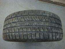 AUDI Q7 ACURA BMW Pirelli SCORPION ZERO 255/55R18 109H Tire
