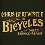 CHRIS BERTWISTLE