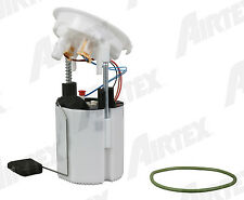 Fuel Pump Module Assembly Airtex E8688M